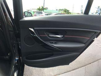 2014 BMW 328i 328i Hialeah, Florida 35