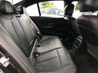 2014 BMW 328i 328i Hialeah, Florida 37