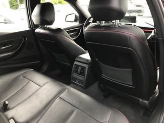 2014 BMW 328i 328i Hialeah, Florida 38