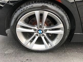 2014 BMW 328i 328i Hialeah, Florida 39