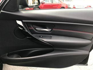2014 BMW 328i 328i Hialeah, Florida 40