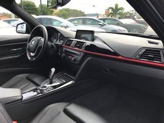 2014 BMW 328i 328i Hialeah, Florida 44