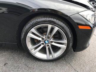 2014 BMW 328i 328i Hialeah, Florida 45