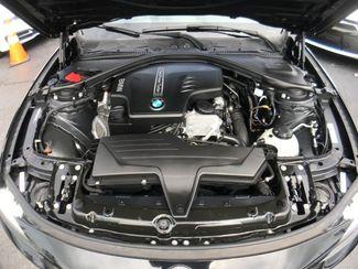 2014 BMW 328i 328i Hialeah, Florida 46