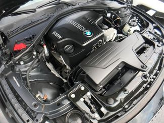 2014 BMW 328i 328i Hialeah, Florida 47