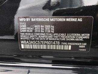 2014 BMW 328i 328i Hialeah, Florida 48