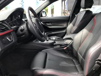 2014 BMW 328i 328i Hialeah, Florida 6