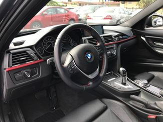 2014 BMW 328i 328i Hialeah, Florida 8