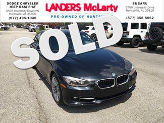 2014 BMW 328i 328i | Huntsville, Alabama | Landers Mclarty DCJ & Subaru in  Alabama