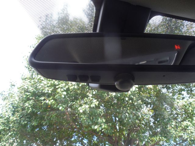 2014 BMW 328i SULEV Leesburg, Virginia 36