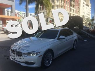 2014 BMW 328i  | Miami, FL | Eurotoys in Miami FL