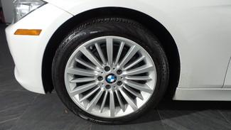 2014 BMW 328i Luxury Turbo Virginia Beach, Virginia 3