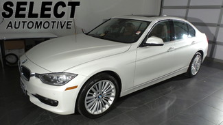 2014 BMW 328i Luxury Turbo Virginia Beach, Virginia