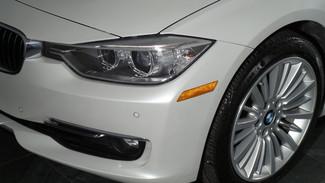 2014 BMW 328i Luxury Turbo Virginia Beach, Virginia 5