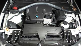 2014 BMW 328i Luxury Turbo Virginia Beach, Virginia 10