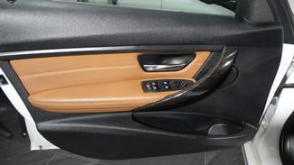 2014 BMW 328i Luxury Turbo Virginia Beach, Virginia 11