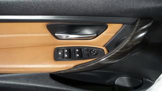 2014 BMW 328i Luxury Turbo Virginia Beach, Virginia 12