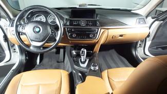 2014 BMW 328i Luxury Turbo Virginia Beach, Virginia 13
