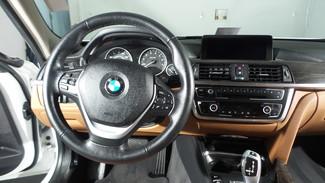 2014 BMW 328i Luxury Turbo Virginia Beach, Virginia 15