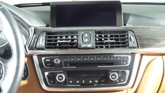 2014 BMW 328i Luxury Turbo Virginia Beach, Virginia 22
