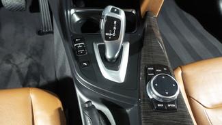 2014 BMW 328i Luxury Turbo Virginia Beach, Virginia 23
