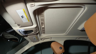 2014 BMW 328i Luxury Turbo Virginia Beach, Virginia 27