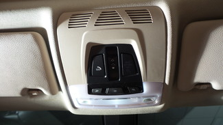 2014 BMW 328i Luxury Turbo Virginia Beach, Virginia 26