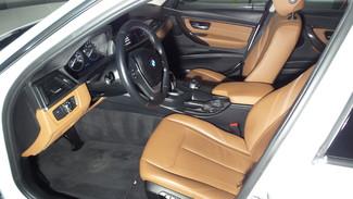 2014 BMW 328i Luxury Turbo Virginia Beach, Virginia 14