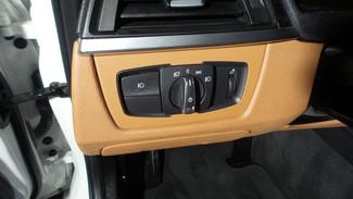 2014 BMW 328i Luxury Turbo Virginia Beach, Virginia 25