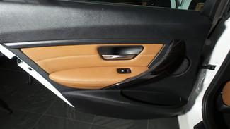 2014 BMW 328i Luxury Turbo Virginia Beach, Virginia 28