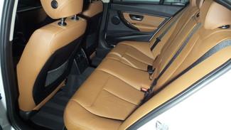 2014 BMW 328i Luxury Turbo Virginia Beach, Virginia 29