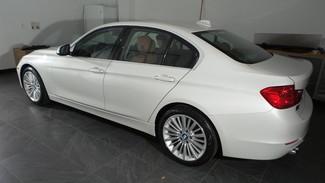 2014 BMW 328i Luxury Turbo Virginia Beach, Virginia 9