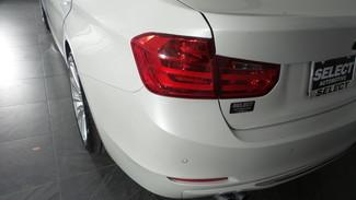 2014 BMW 328i Luxury Turbo Virginia Beach, Virginia 4