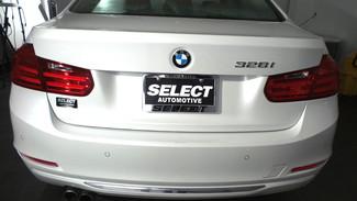 2014 BMW 328i Luxury Turbo Virginia Beach, Virginia 7