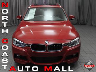 2014 BMW 328i xDrive M-SPORT/NAVI in Akron, OH