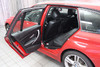 2014 BMW 328i xDrive M-SPORTNAVI  city OH  North Coast Auto Mall of Akron  in Akron, OH