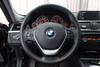 2014 BMW 328i xDrive 328i xDrive  city OH  North Coast Auto Mall of Akron  in Akron, OH