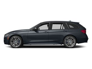 2014 BMW 328i xDrive in Akron, OH
