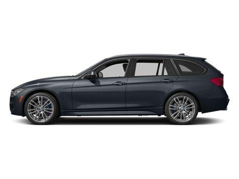 2014 BMW 328i xDrive Sports  328i xDrive in Akron, OH