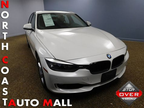 2014 BMW 328i xDrive 328i xDrive in Akron, OH