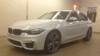 2014 BMW 328i xDrive M4 LOOK Batavia, Illinois