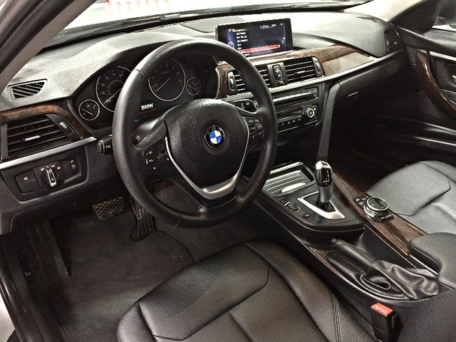 2014 BMW 328i xDrive Brooklyn, New York 13