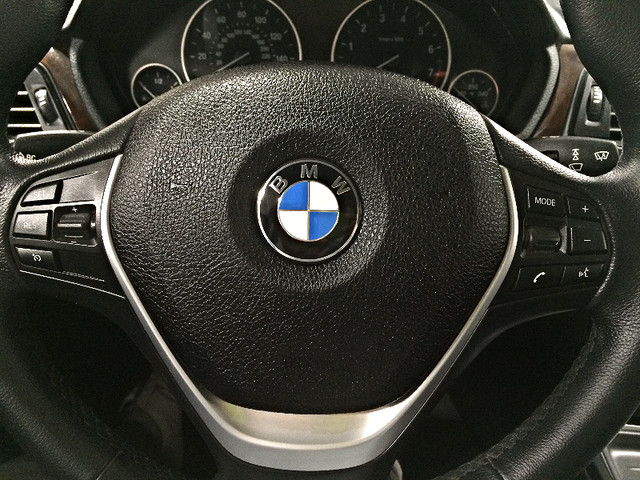2014 BMW 328i xDrive Brooklyn, New York 17