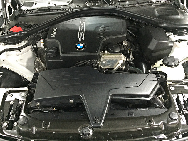 2014 BMW 328i xDrive Brooklyn, New York 52