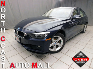 2014 BMW 328i xDrive  in Cleveland, Ohio