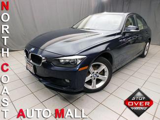 2014 BMW 328i xDrive in Cleveland, Ohio