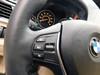 2014 BMW 328i xDrive   city Ohio  North Coast Auto Mall of Cleveland  in Cleveland, Ohio