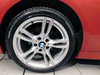 2014 BMW 328i xDrive   city Ohio  North Coast Auto Mall of Cleveland  in Cleveland, Ohio