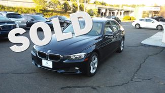 2014 BMW 328i xDrive East Haven, CT