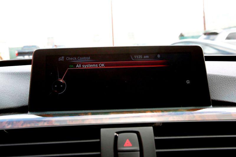 2014 BMW 328i xDrive Gran Turismo - Xenon - Navigation -   city California  MDK International  in Los Angeles, California